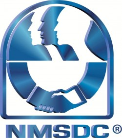 NMSDC-logo_Color