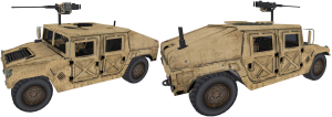 Hummer_H1_in_military_version_with_M-60_turret(desert)